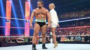 October 12, 2015 Monday Night RAW.42