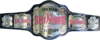 Shimmer Tags