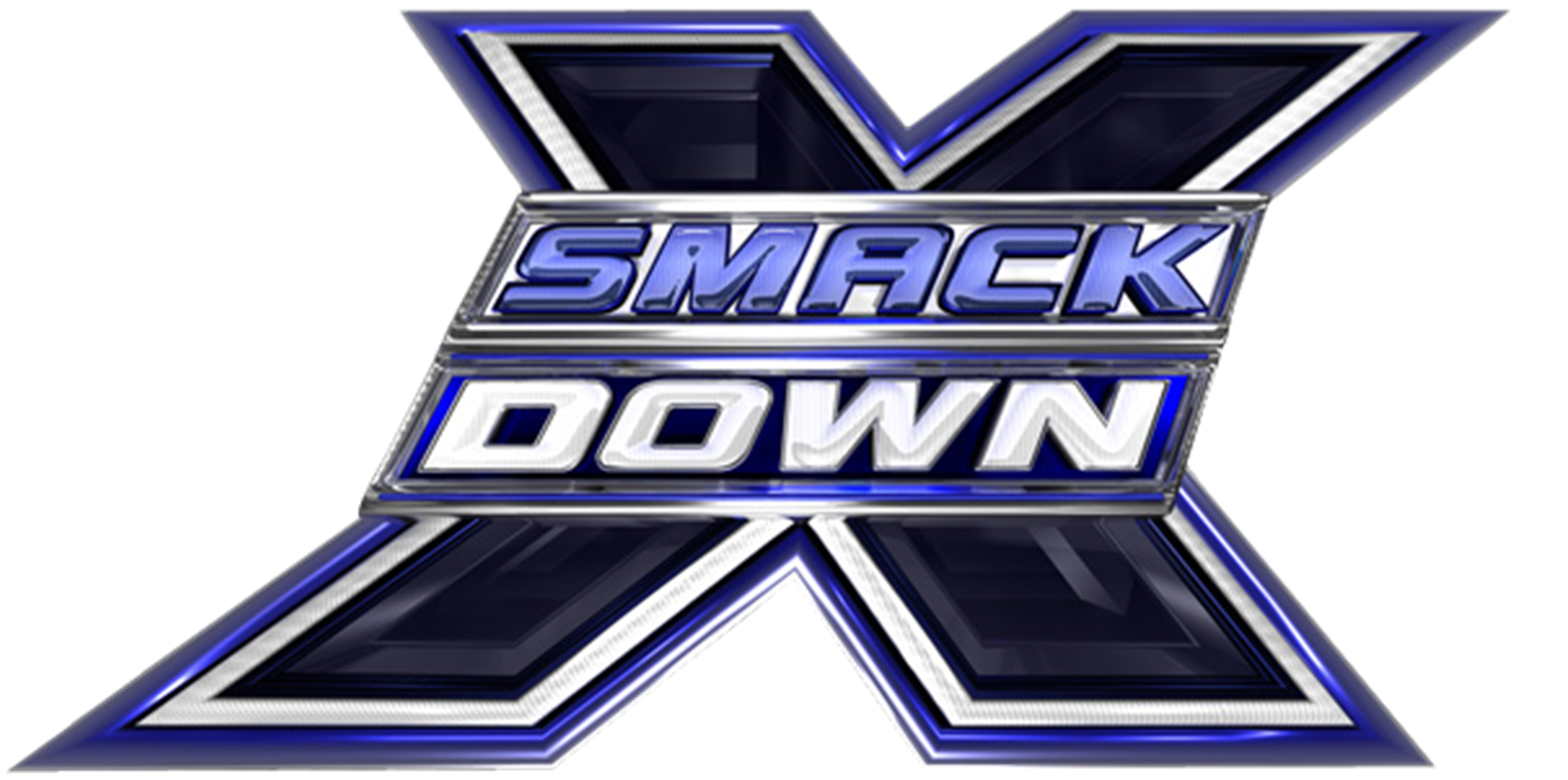 Wwe Smackdown Logo - Download 112 Logos (Page 1)