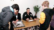 WrestleMania Revenge Tour 2012 - Geneva.11