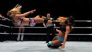 WrestleMania Revenge Tour 2015 - Nottingham.10