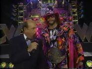 December 11, 1995 Monday Nitro.00017