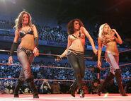 ECW-29-5-2007.10