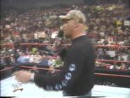 January 18, 1999 Monday Night RAW.00002