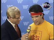 October 26, 1986 Wrestling Challenge.00026