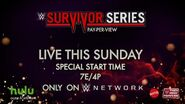 WWE Superstars 17-11-2016 screen10
