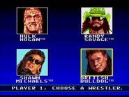 WWF Super Wrestlemania (JUE) -!-000