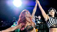 WrestleMania Revenge Tour 2012 - Cardiff.9