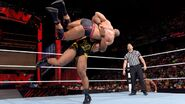 7-14-14 Raw 46