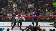 Edge and Chistian vs. Hardy Boyz.00004