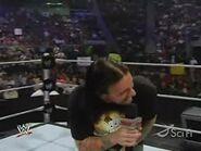 February 5, 2008 ECW.00003