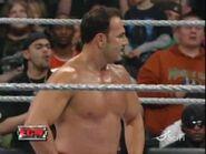 January 15, 2008 ECW.00018