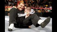 Raw 6-02-2008 pic54