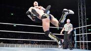 WrestleMania Revenge Tour 2013 - Trieste.11