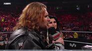 10-20-09 ECW 4