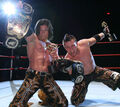 170 John Morrison and The Miz 1