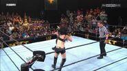7-3-12 NXT 5