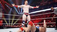 April 18, 2011 Raw.38