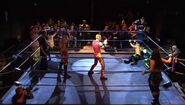 CHIKARA JoshiMania (Night 3).00009