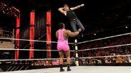 February 1, 2016 Monday Night RAW.58