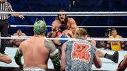 September 10, 2015 Smackdown.3