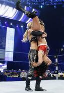SmackDown 1-9-09 002