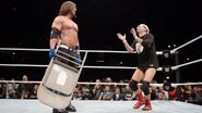 WWE World Tour 2016 - Birmingham.20