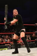 Bound for Glory 2010.68
