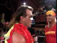 February 22, 1993 Monday Night RAW.00032