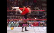 February 27, 1995 Monday Night RAW.00012