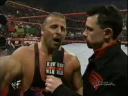 January 19, 1998 Monday Night RAW.00021