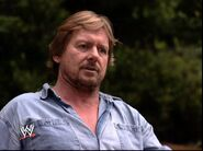 Roddy Piper Born to Controversy 16