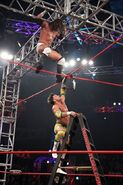 TNA Victory Road 2011.36