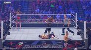 WWESUPERSTARS 102711 25