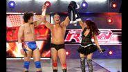 12-17-2007 RAW 37
