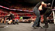5-27-14 Raw 76