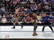 May 28, 2005 WWE Velocity.00014