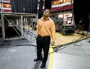 October 24, 2005 Pre Raw.4
