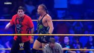October 9, 2013 NXT.00027