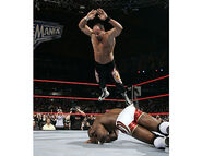 Raw 4-3-2006 31