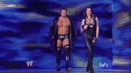 7-28-09 ECW 2