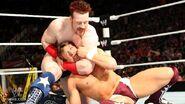 April 4 2011 Raw.32