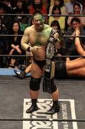 Ddt-ironman-sanshiro-takagi