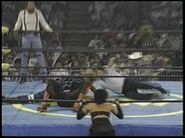 Fall Brawl 1995.00022