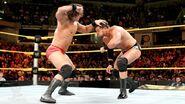 NXT 12-28-11 10