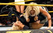 NXT 9-14-10 20