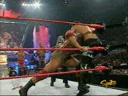 Raw-2-8-2004.3
