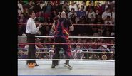 Royal Rumble 1994.00001