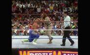 WrestleMania VIII.00043