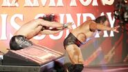 9-19-16 Raw 12
